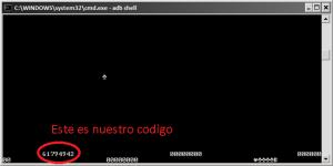 Codigo-CMD