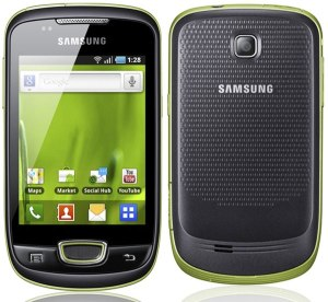 Samsung-Galaxy-Mini-Trucos